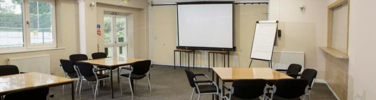 York Meeting Rooms